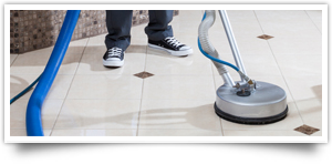 professional cleaners in Richardson TX